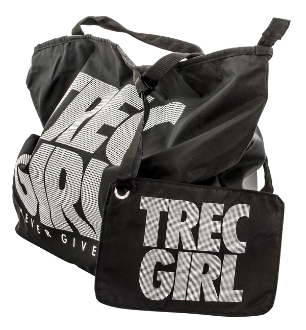 TREC GIRL BAG