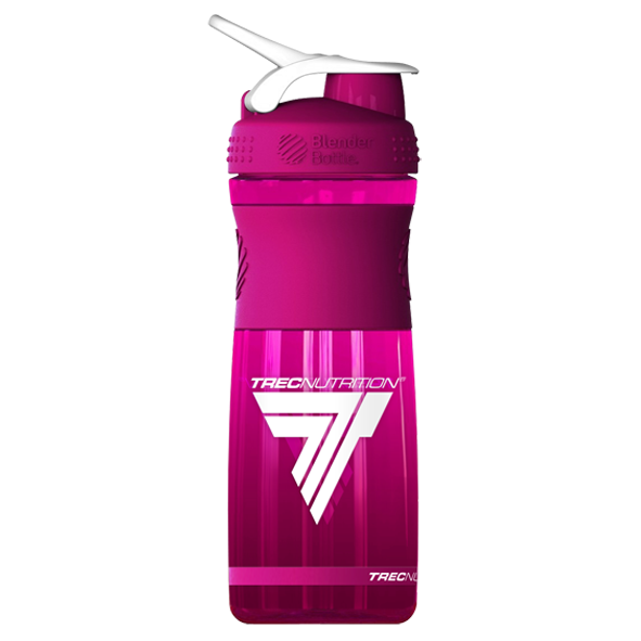 SHAKER 0,8 L - PINK